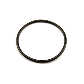 HEATKILLER® Tube - Spare Parts - O-Ring for D5 pump