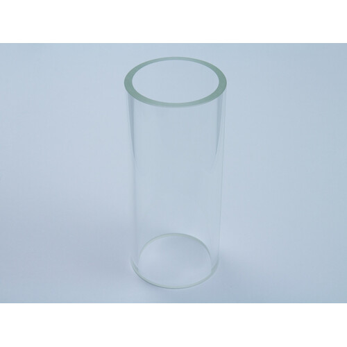 HEATKILLER Tube - Spare Parts - Glass Tube 150mm