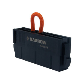Barrow ATX 24-pin Jumper plug