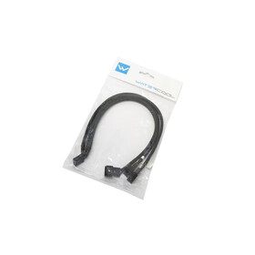 4Pin Y-Cable to 3x4Pin PWM 30cm